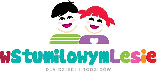 wStumilowymLesie.pl