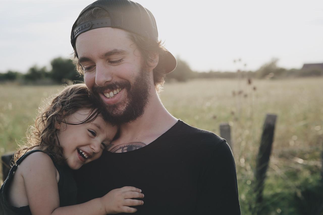 podroze z dzieckiem